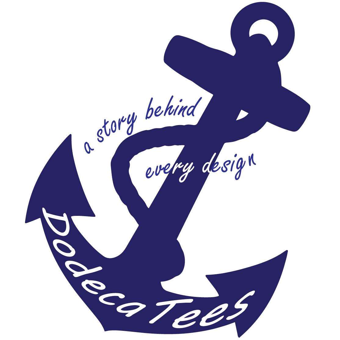 75 Anchor Christian Symbol Of Hope Hope Anchor Christian Of Symbol